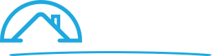 Overland Park KS Replacement Windows | Window Repair | Doors